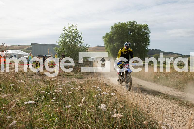 Danseys Pass Trail Bike Ride 2017 -32