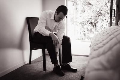 85_Demi-and-Haydn_She_Said_Yes_Wedding_Photography_Brisbane