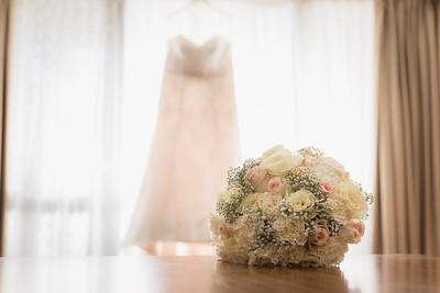 3_Demi-and-Haydn_She_Said_Yes_Wedding_Photography_Brisbane
