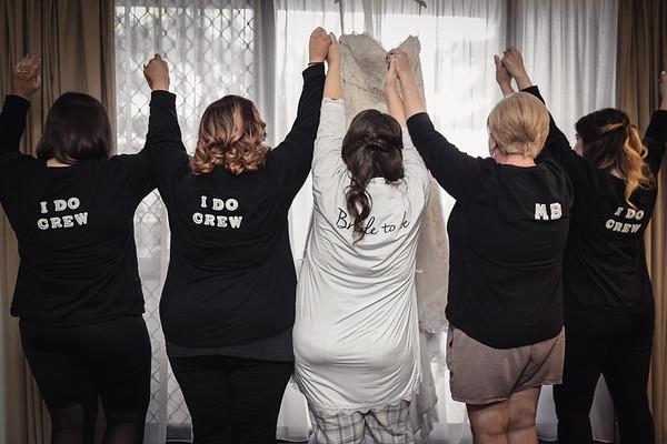 19_Demi-and-Haydn_She_Said_Yes_Wedding_Photography_Brisbane