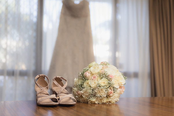5_Demi-and-Haydn_She_Said_Yes_Wedding_Photography_Brisbane