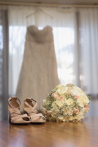 6_Demi-and-Haydn_She_Said_Yes_Wedding_Photography_Brisbane