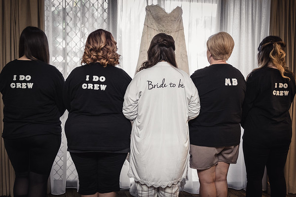 18_Demi-and-Haydn_She_Said_Yes_Wedding_Photography_Brisbane