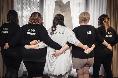 20_Demi-and-Haydn_She_Said_Yes_Wedding_Photography_Brisbane