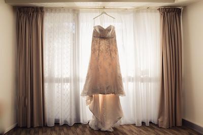 1_Demi-and-Haydn_She_Said_Yes_Wedding_Photography_Brisbane
