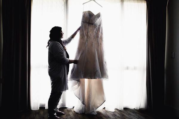 13_Demi-and-Haydn_She_Said_Yes_Wedding_Photography_Brisbane