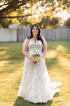 341_Demi-and-Haydn_She_Said_Yes_Wedding_Photography_Brisbane