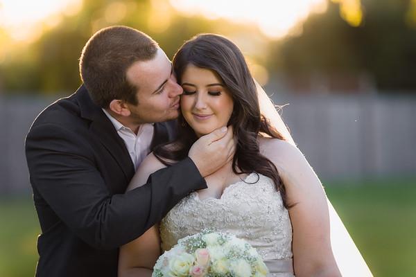 353_Demi-and-Haydn_She_Said_Yes_Wedding_Photography_Brisbane
