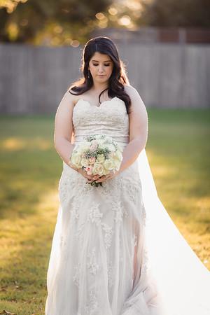 340_Demi-and-Haydn_She_Said_Yes_Wedding_Photography_Brisbane