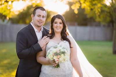349_Demi-and-Haydn_She_Said_Yes_Wedding_Photography_Brisbane