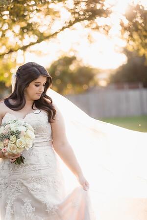 346_Demi-and-Haydn_She_Said_Yes_Wedding_Photography_Brisbane