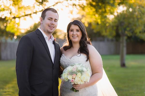 354_Demi-and-Haydn_She_Said_Yes_Wedding_Photography_Brisbane