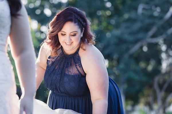 344_Demi-and-Haydn_She_Said_Yes_Wedding_Photography_Brisbane