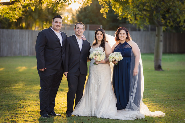 356_Demi-and-Haydn_She_Said_Yes_Wedding_Photography_Brisbane