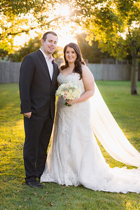 355_Demi-and-Haydn_She_Said_Yes_Wedding_Photography_Brisbane