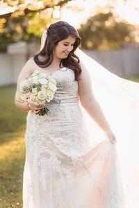 345_Demi-and-Haydn_She_Said_Yes_Wedding_Photography_Brisbane