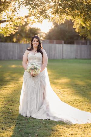 337_Demi-and-Haydn_She_Said_Yes_Wedding_Photography_Brisbane