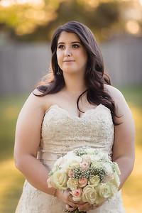 343_Demi-and-Haydn_She_Said_Yes_Wedding_Photography_Brisbane
