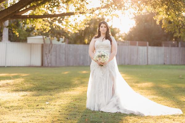 338_Demi-and-Haydn_She_Said_Yes_Wedding_Photography_Brisbane