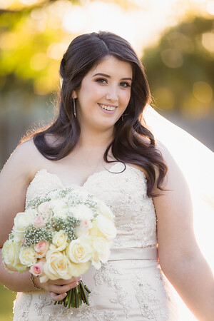 348_Demi-and-Haydn_She_Said_Yes_Wedding_Photography_Brisbane