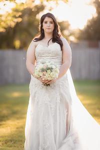 339_Demi-and-Haydn_She_Said_Yes_Wedding_Photography_Brisbane