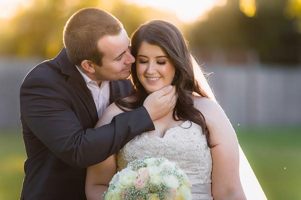 352_Demi-and-Haydn_She_Said_Yes_Wedding_Photography_Brisbane