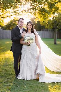 350_Demi-and-Haydn_She_Said_Yes_Wedding_Photography_Brisbane