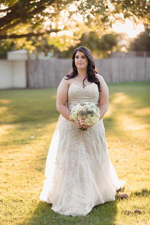 342_Demi-and-Haydn_She_Said_Yes_Wedding_Photography_Brisbane