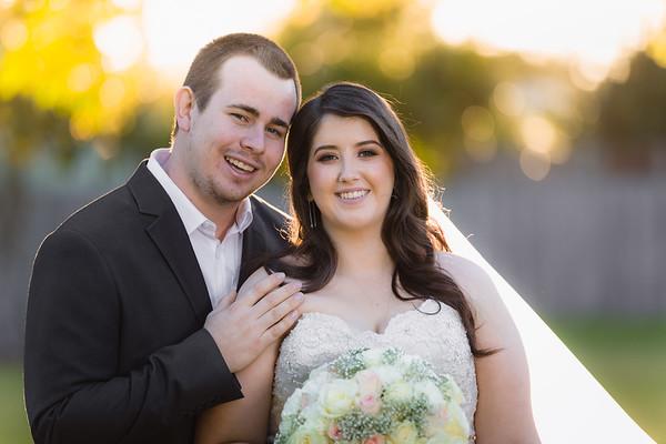 351_Demi-and-Haydn_She_Said_Yes_Wedding_Photography_Brisbane