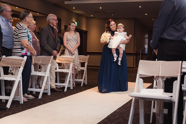 135_Demi-and-Haydn_She_Said_Yes_Wedding_Photography_Brisbane
