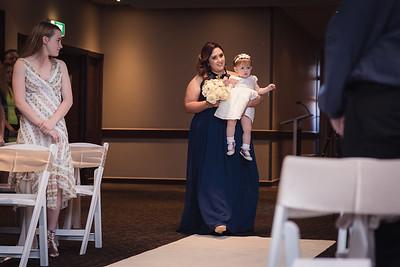 134_Demi-and-Haydn_She_Said_Yes_Wedding_Photography_Brisbane