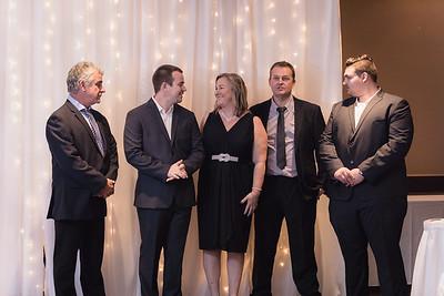 128_Demi-and-Haydn_She_Said_Yes_Wedding_Photography_Brisbane
