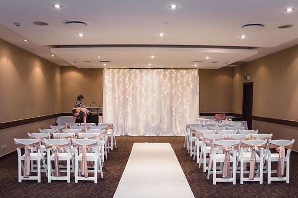 116_Demi-and-Haydn_She_Said_Yes_Wedding_Photography_Brisbane