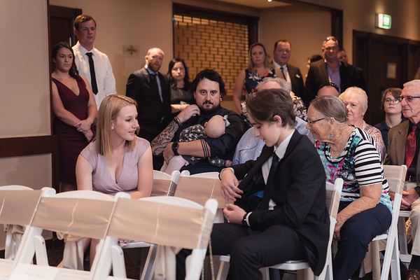 131_Demi-and-Haydn_She_Said_Yes_Wedding_Photography_Brisbane
