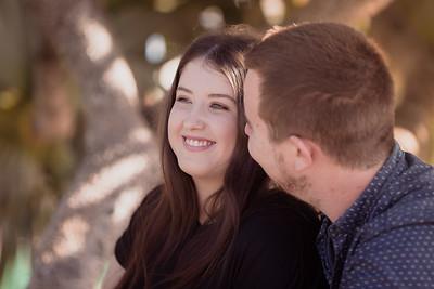 18_Engagement_She_Said_Yes_Wedding_Photography_Brisbane