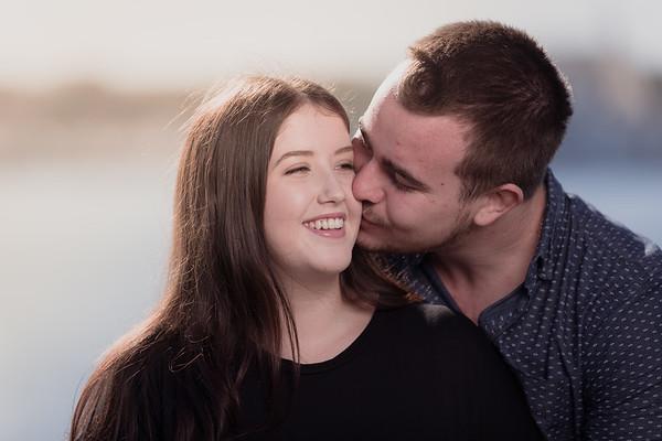 8_Engagement_She_Said_Yes_Wedding_Photography_Brisbane
