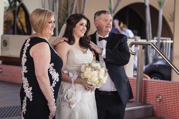 306_Demi-and-Haydn_She_Said_Yes_Wedding_Photography_Brisbane