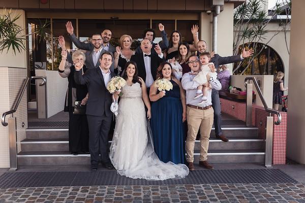 303_Demi-and-Haydn_She_Said_Yes_Wedding_Photography_Brisbane