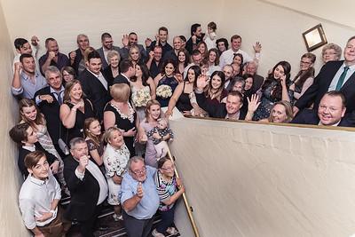 297_Demi-and-Haydn_She_Said_Yes_Wedding_Photography_Brisbane