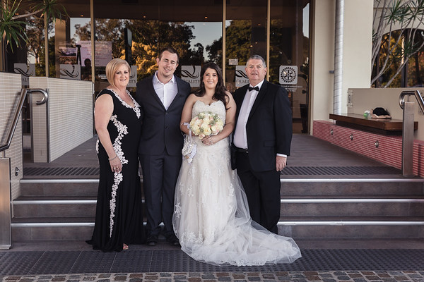 309_Demi-and-Haydn_She_Said_Yes_Wedding_Photography_Brisbane
