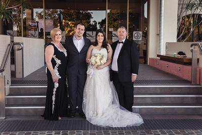 309_Demi-and-Haydn_She_Said_Yes_Wedding_Photography_Brisbane