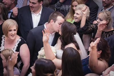 296_Demi-and-Haydn_She_Said_Yes_Wedding_Photography_Brisbane