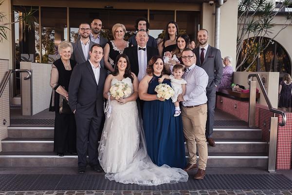 301_Demi-and-Haydn_She_Said_Yes_Wedding_Photography_Brisbane