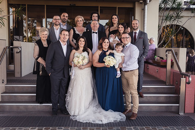 301_Demi-and-Haydn_She_Said_Yes_Wedding_Photography_Brisbane
