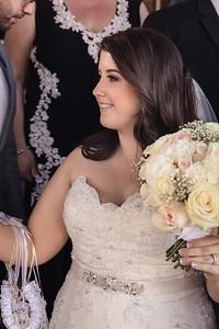 300_Demi-and-Haydn_She_Said_Yes_Wedding_Photography_Brisbane