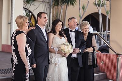 310_Demi-and-Haydn_She_Said_Yes_Wedding_Photography_Brisbane