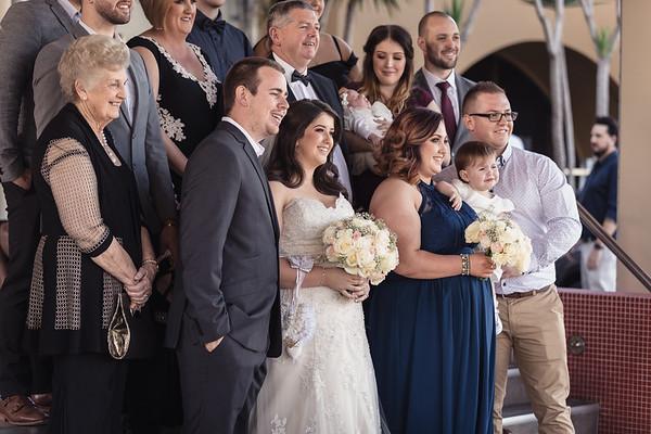 302_Demi-and-Haydn_She_Said_Yes_Wedding_Photography_Brisbane