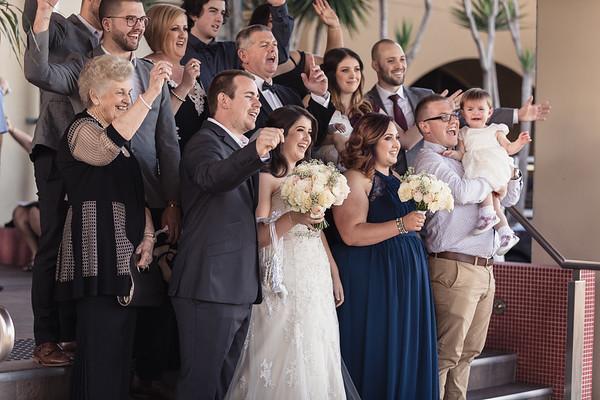 304_Demi-and-Haydn_She_Said_Yes_Wedding_Photography_Brisbane