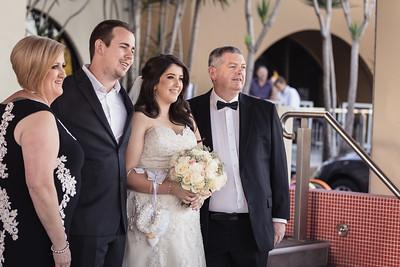 308_Demi-and-Haydn_She_Said_Yes_Wedding_Photography_Brisbane