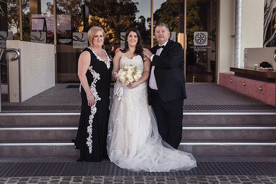 307_Demi-and-Haydn_She_Said_Yes_Wedding_Photography_Brisbane